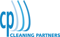 Schoonmaakbedrijf Schoonmaken Logo